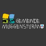 Gemeinde Muggensturm